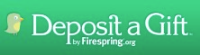 DepositaGift.com: IVF and Adoption Gift Registry for Cash Contributions