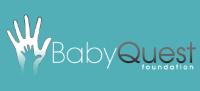 BabyQuest Foundation- IVF Grant